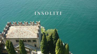hotel-particolari-in-italia