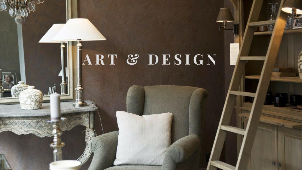 Art-design-hotel-italy