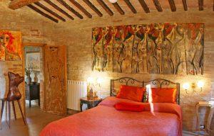 Art-hotel-siena-toscana-hotel-particolari-italia-2