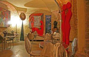 Art-hotel-siena-toscana-hotel-particolari-italia
