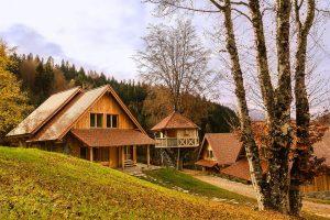 Dolomiti-Village-casa-sull-albero-italia2