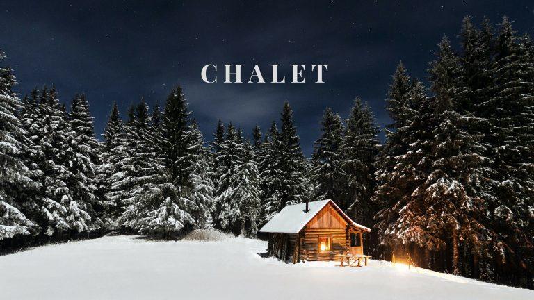 Dormire-chalet-Italia