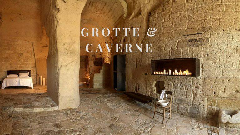 Dormire-grotta-Italia