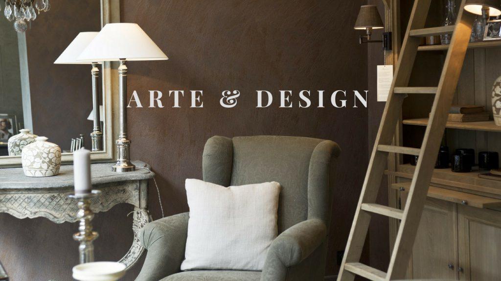 arte-design-hotel-italia