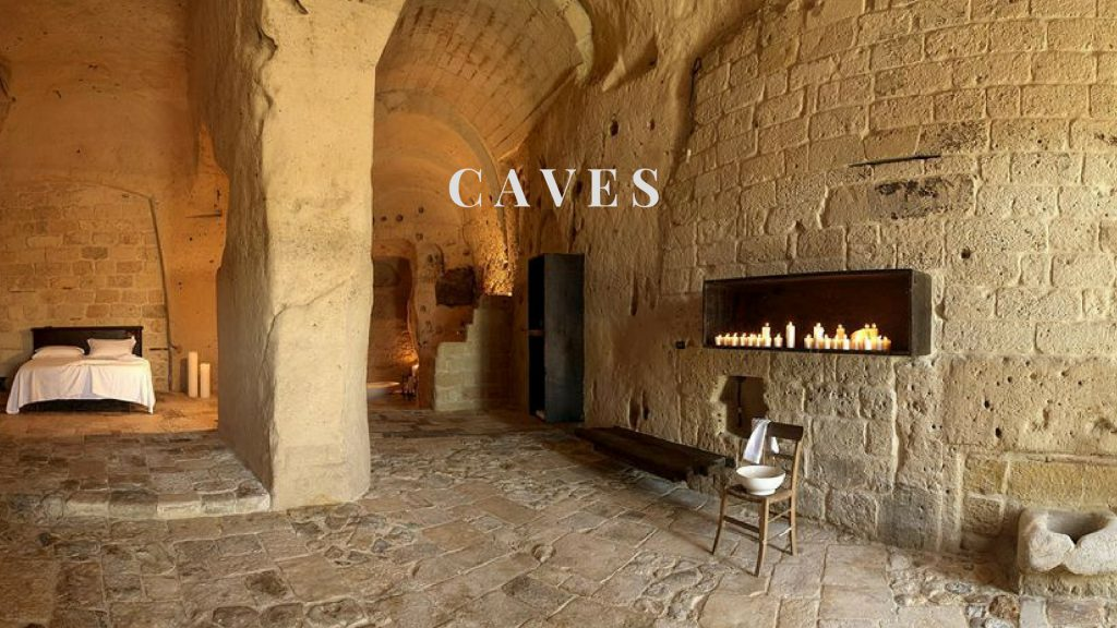 caves-hotel-italy