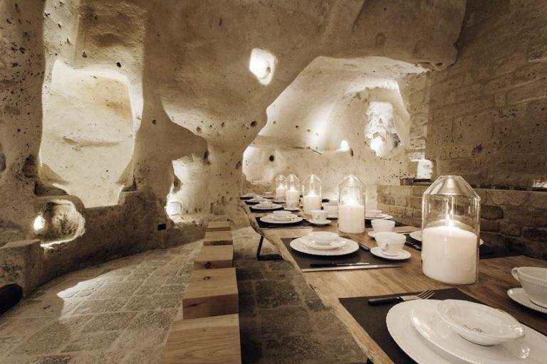Palazzotto-residence-winery-hotel-grotta-matera